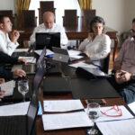 Mealhada: Executivo aprova apoios a coletividades
