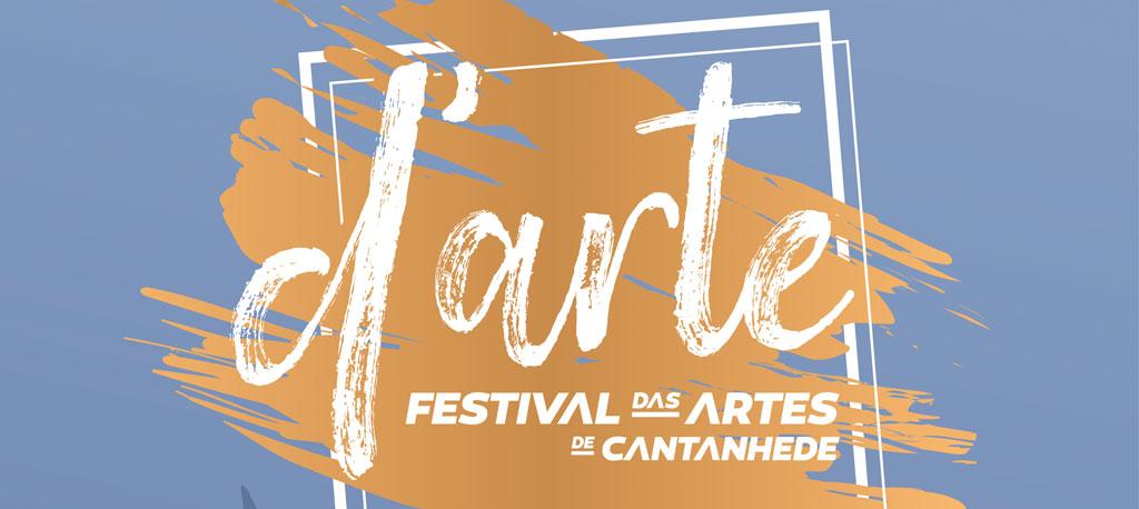 Orfeão Vox Caeli promove Festival de Artes em Cantanhede