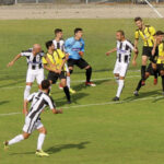 OBSC entra na Divisão de Elite com um empate