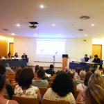 Rastreios na Mealhada permitiram deteção precoce de problemas de saúde