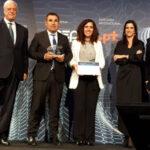 App Mealhada ganha prémio nacional