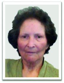 Adélia de Oliveira Reis