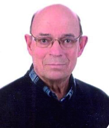 Arnaldo da Conceição Santiago