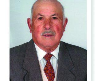 João Simões Luzio