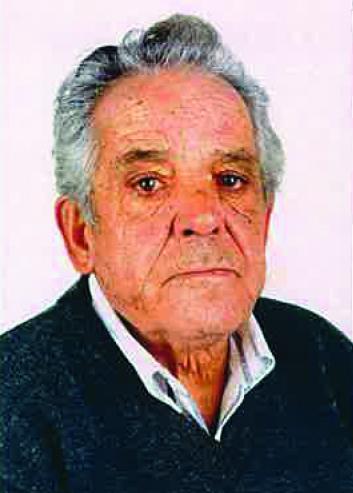 José Geraldo Magalhães
