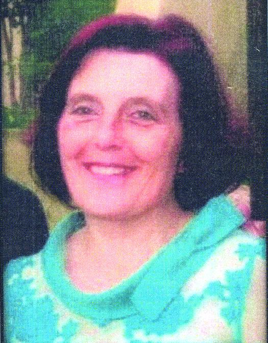 Lina Maria Pinto Seabra Gomes