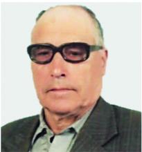 Manuel Ferreira Sol