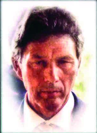 Manuel Ferreira da Horta