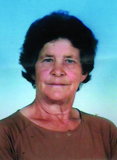 Maria Emília de Barros Moreira