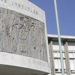 Águeda teme perda do Juízo de Instrução Criminal