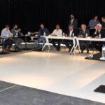 BMW veio conhecer o que de melhor se faz em Águeda no setor automóvel