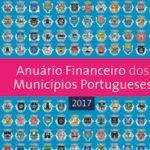 Finanças: Anadia e Mealhada na lista dos Municípios mais eficientes