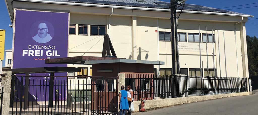 Oliveira do Bairro: Educação domina sessões da Assembleia e Câmara