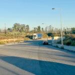 Parque Empresarial de Soza recebe investimento de 5 ME