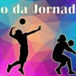 Anadia e Águeda na 4.ª eliminatória da Taça de Portugal