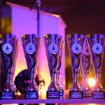 8.ª Gala do Jornal da Bairrada faz de Anadia a Capital do Desporto