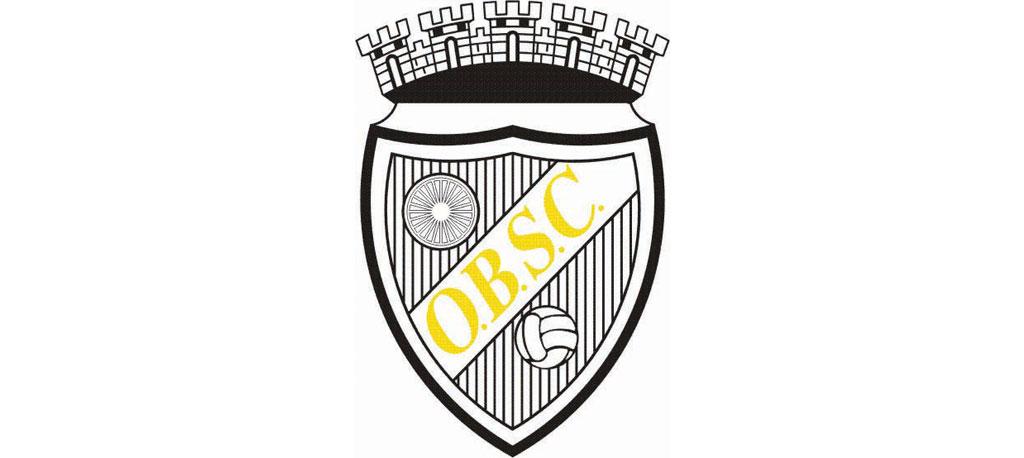 OBSC volta a conhecer a derrota fora de casa. Mamarrosa sobe na classificação