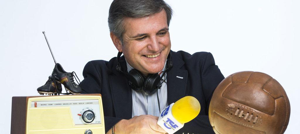 """João Ricardo Pateiro é o próximo convidado do """"Quintas no Museu"""""""