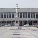 Assembleia Municipal: Apreensão sobre futuro do Tribunal de Anadia