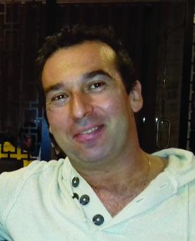 Artur Jorge Torres Ferreira