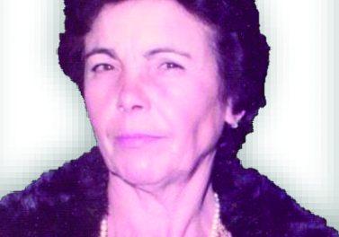 Célia Moreira Briosa Neves
