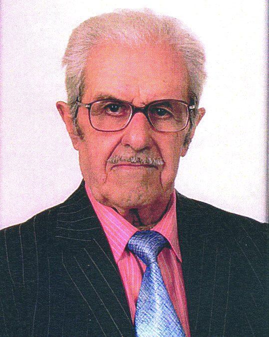 Manuel António Ferreira Machado