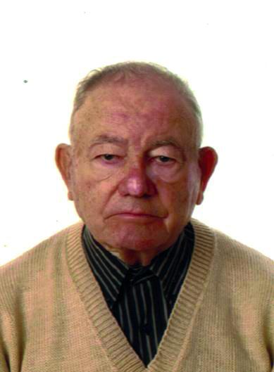 Manuel D'Oliveira Castanhas