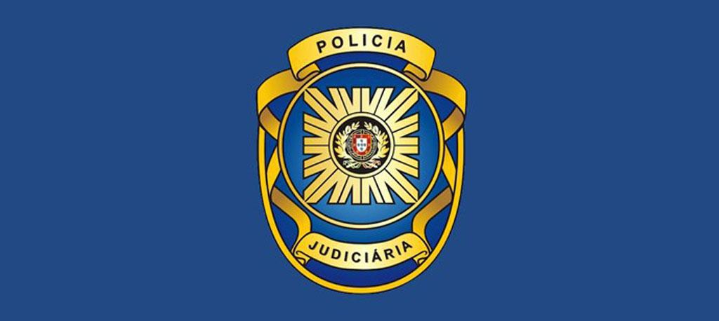 Águeda: Detido por suspeita de crimes de coação sexual e de violação
