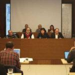 Aprovada moção em defesa do SNS no Município de Cantanhede