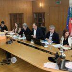 Cerâmica Rocha: Mais 170 mil para alterações ao contrato
