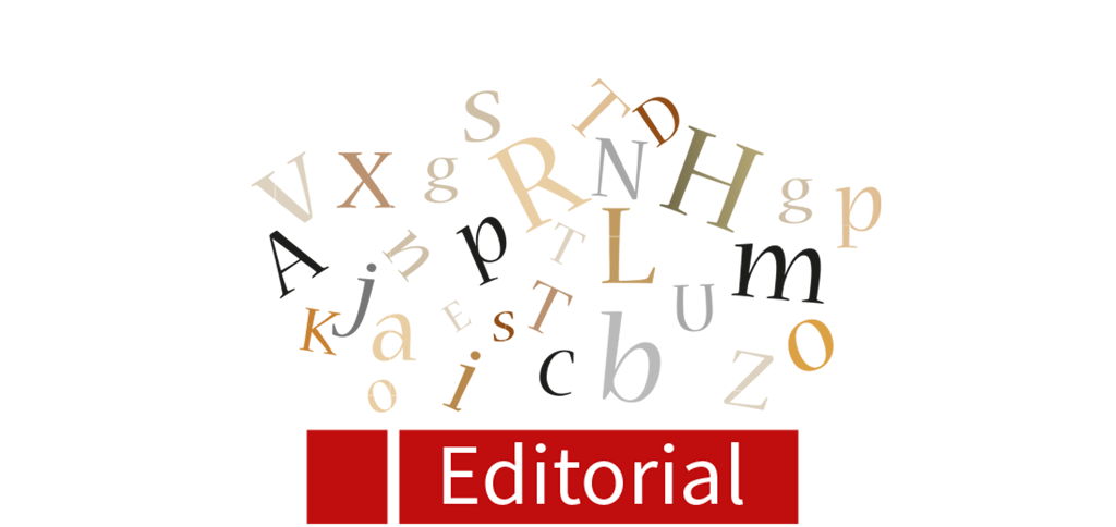 Editorial: Ode (à estupidez) triunfal
