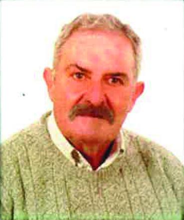Edmundo Rodrigues Dias