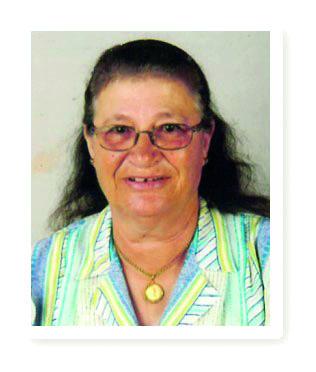 Ester Marques Teixeira de Oliveira