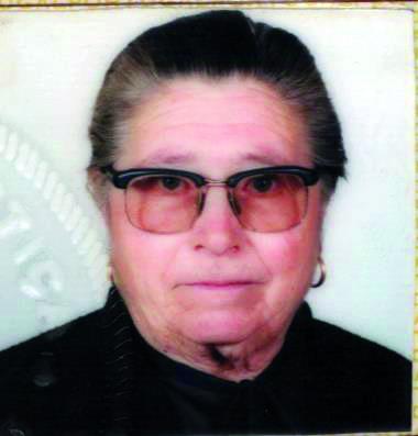 Eva Nunes Vidal