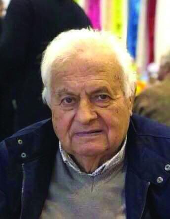 Joaquim de Almeida Duque