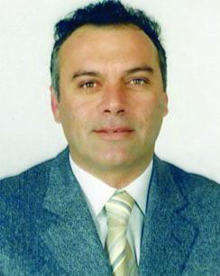 José Manuel da Silva Guedes