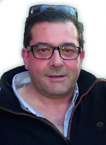 Luís Alberto Martins Ribeiro