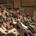 Câmara assegura que programação do Quartel das Artes duplicou em 2018