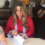 Assinado contrato para obras no Hospital de Águeda