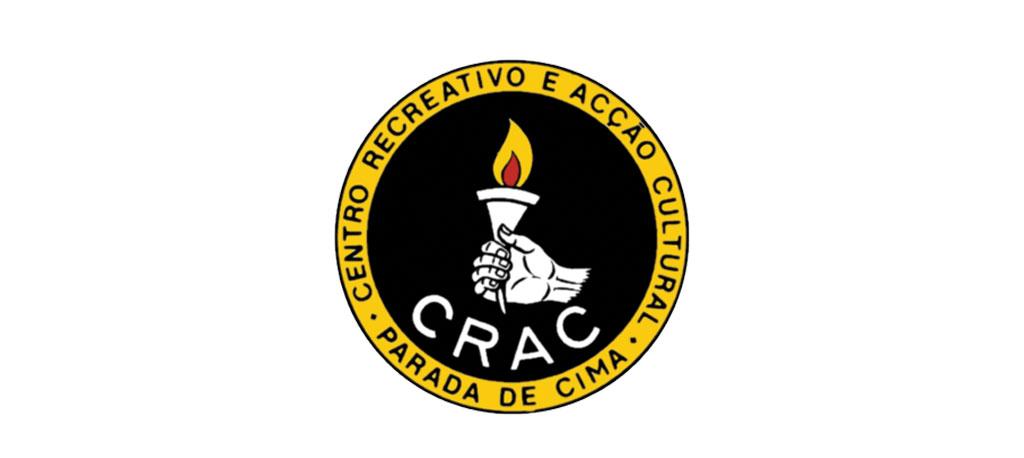 CRAC faz história na Taça de Aveiro. Fermentelos eliminou em casa o Alba