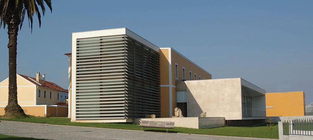Curia Tecnoparque recebe Conferência  Orçamento do Estado para 2019
