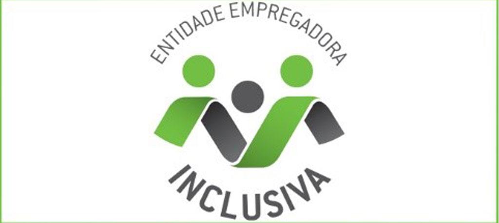IEFP: Sessão de Divulgação da Marca Entidade Empregadora Inclusiva