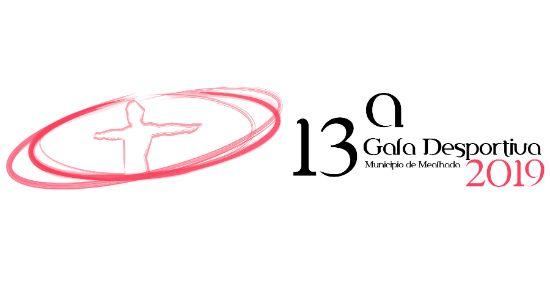 Já são conhecidos os nomeados para a Gala Desportiva da Mealhada