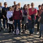 Educação – Erasmus+: AEA e IPB juntos em projeto europeu