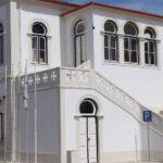 Vagos: Assembleia Municipal aprova Orçamento
