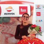 "Sopa de Águeda vence concurso ""A Mesa dos Portugueses"""