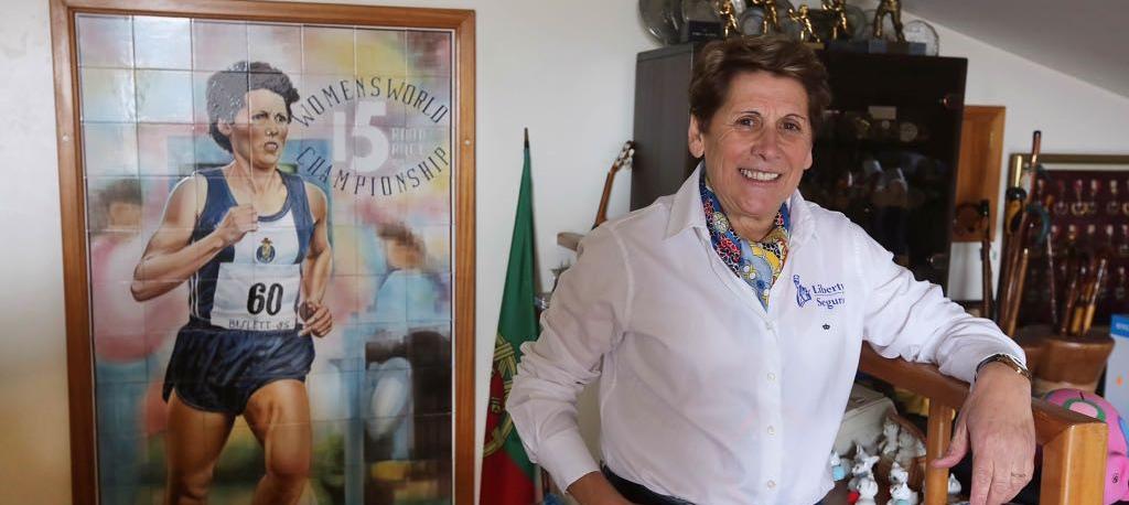 """No Museu do Vinho Bairrada: """"Quintas no Museu"""" com Aurora Cunha"""