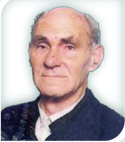 Edmundo Ferreira  Ramalho