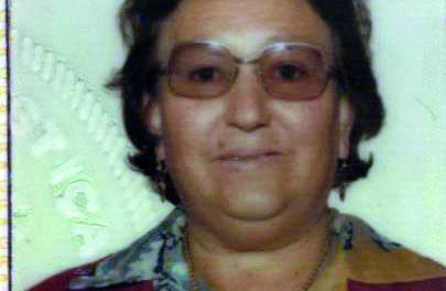 Emília Marques Vagueiro