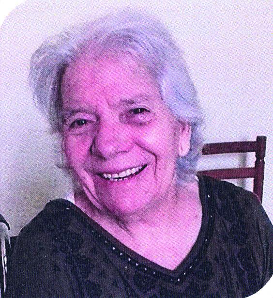 Hermínia Ferreira de Oliveira